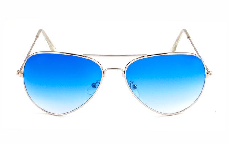 glas til solbriller