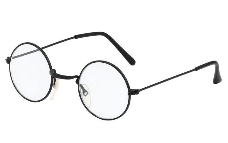 94bba1ef0adf Billigsolbriller   Bestseller solbriller fra 59 kr. Bestil her.