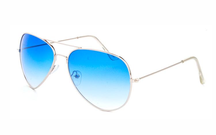 d6b49f088fe5 Festival solbriller