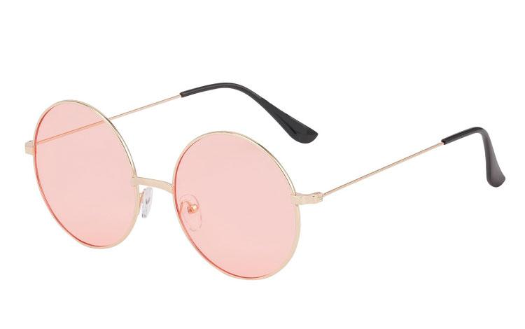 5b2df15a1b3e Solbriller til kvinder