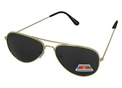 7060c1aa4 Solbriller med mørkt glas. Vi du ikek vise dine øjne. fInd din ...