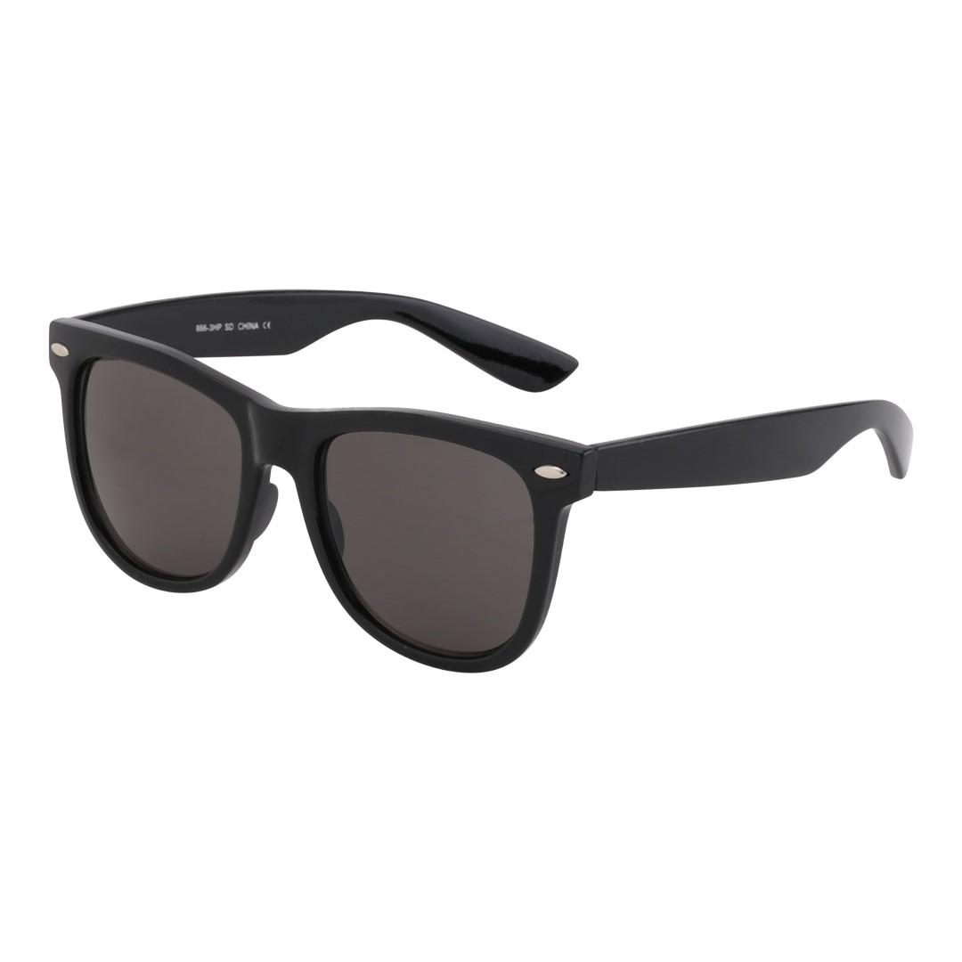1477fd33912e Wayfarer solbriller