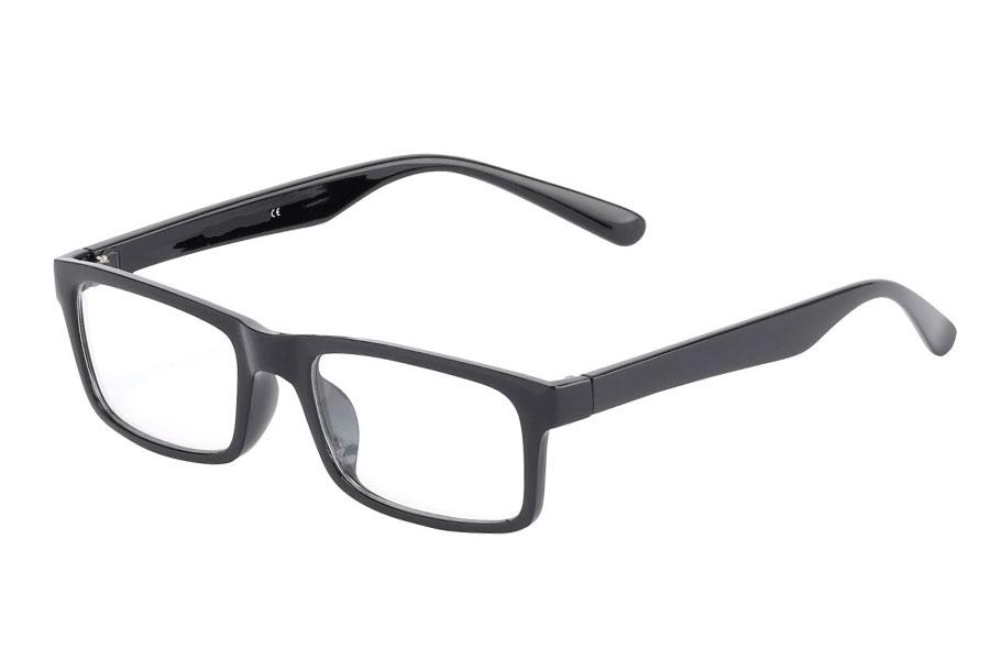cb71a2f3ee93 Billige briller uden styrke