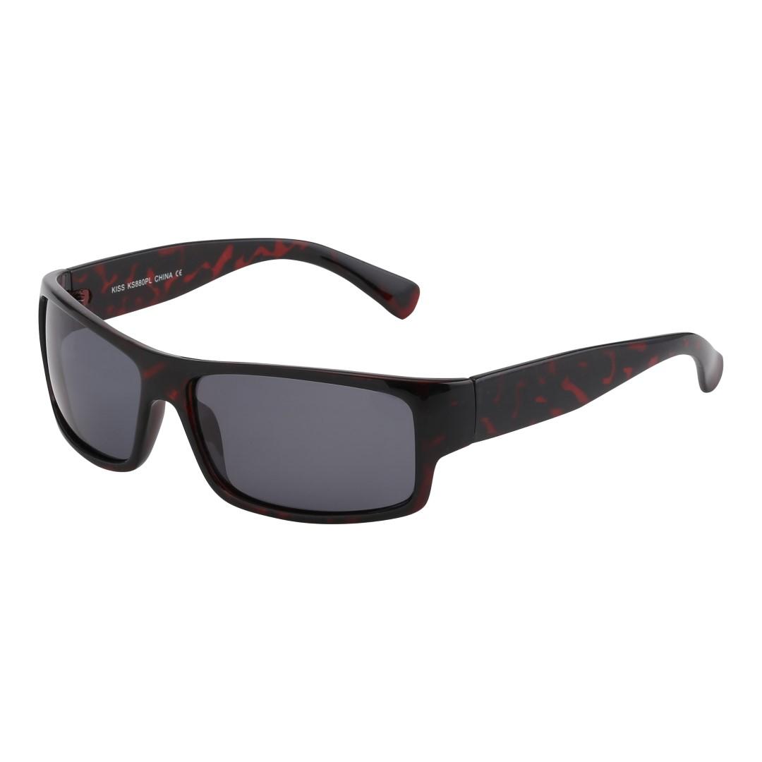 94d71970d Solbriller med mørkt glas. Vi du ikek vise dine øjne. fInd din ...