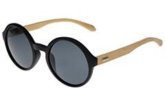 509c1023fb19 Retro solbriller. Vi har ALT indenfor solbriller