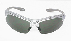 Sports / Golf solbrille - Design nr. 3113