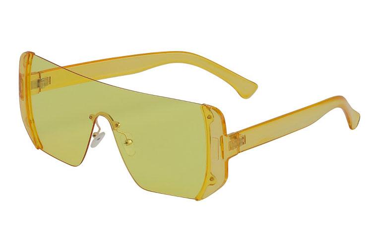 eec50100ba14 Store   oversize solbriller