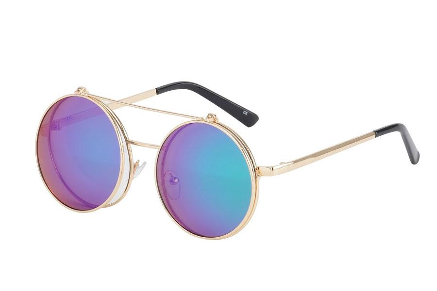 9419bd914 Billige briller uden styrke